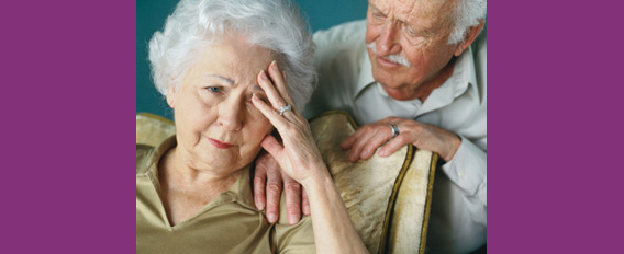 La maladie d'Alzheimer, comprendre pour mieux agir