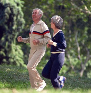 Préserver sa santé en pratiquant une activité physique
