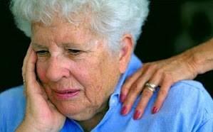 Adopter les bonnes pratiques pour communiquer avec une personne atteinte d'Alzheimer