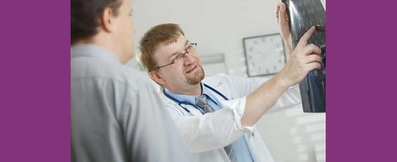Accident vasculaire cérébral : comment détecter et prévenir ?
