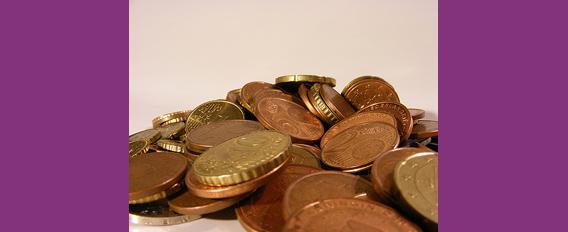Découvrez les différentes aides financières pour le maintien à domicile des personnes âgées ou handicapées