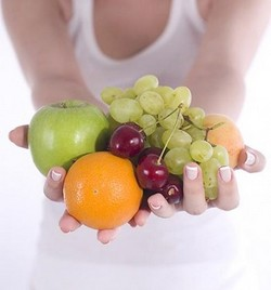 Une alimentation anti-âge permet de prévenir le risque d'AVC