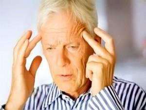 Détecter les premiers symptômes de l'AVC pour mieux le prévenir