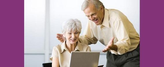 Entretenir sa mémoire pour mieux vieillir