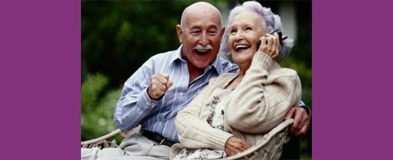 Bien choisr sa maison de retraite