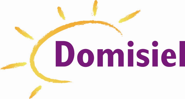 logo_domisiel