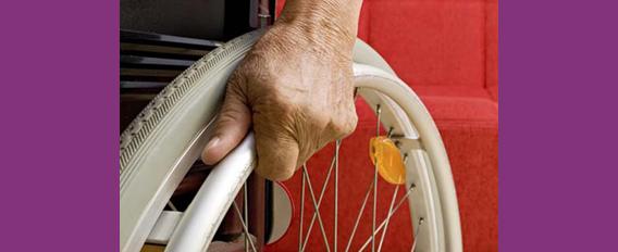 En savoir plus sur la prestation de compensation du handicap
