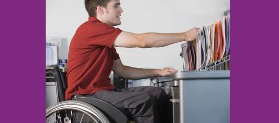 L'emploi des personnes handicapées, où en est-on ?