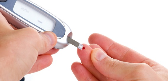 Journée Mondiale du Diabète, sensibiliser pour prévenir