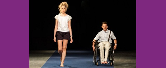 mode-handicap