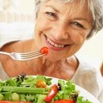 La nutrition des seniors : conseils et astuces