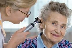 Conseils pour mieux vivre sa déficience auditive ou sa surdité