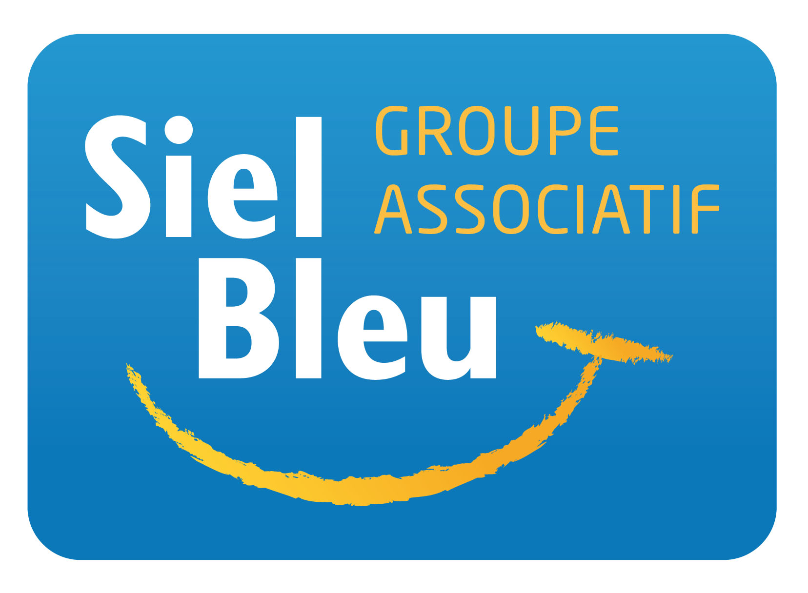 logo-siel-bleu