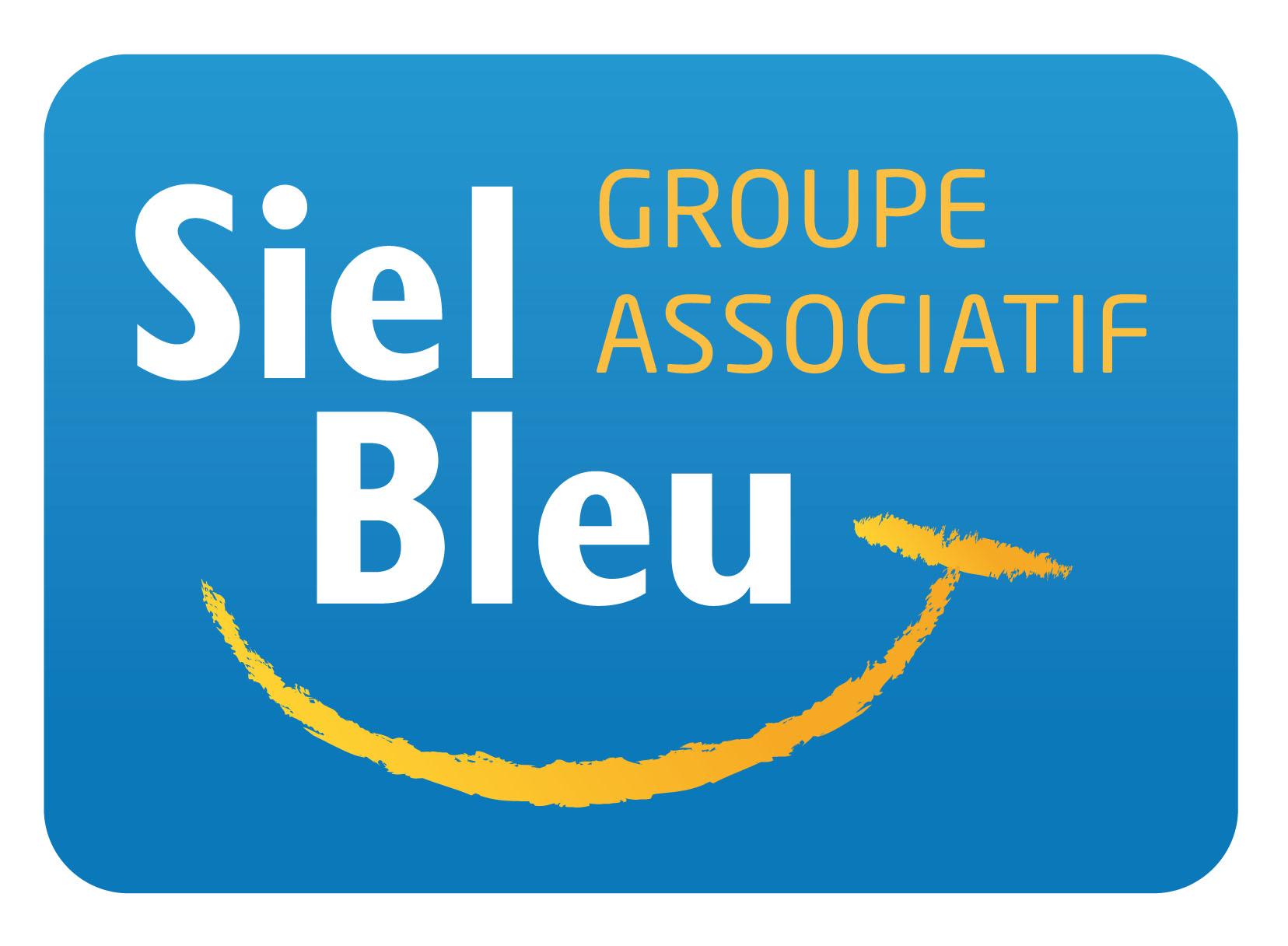logo-siel-bleu