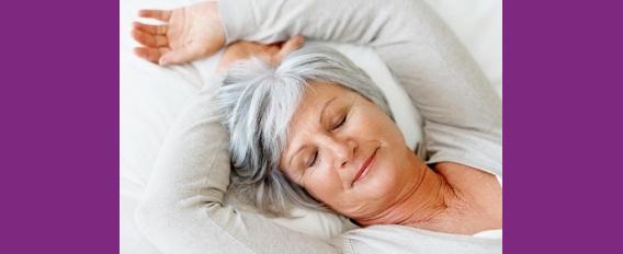 Les secrets pour retrouver le sommeil