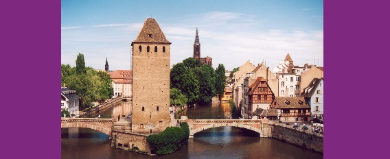 Strasbourg-capitale-alsacienne