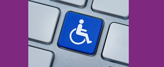 L'accessibilité numérique : un bon en avant prévu pour 2015 !