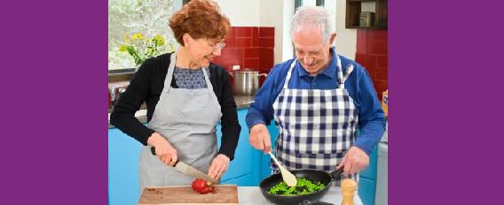 Hypertension : 5 conseils concernant votre alimentation
