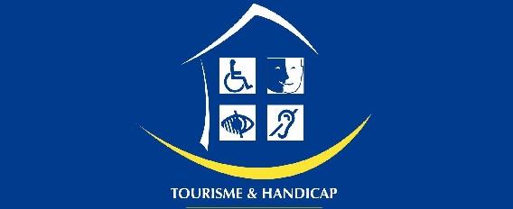 Label Tourisme et Handicap : 6 bonnes raisons d'être labélisé