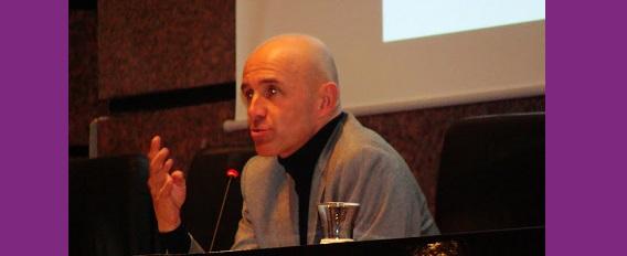 Interview du Conseiller Général : Politiques de solidarité