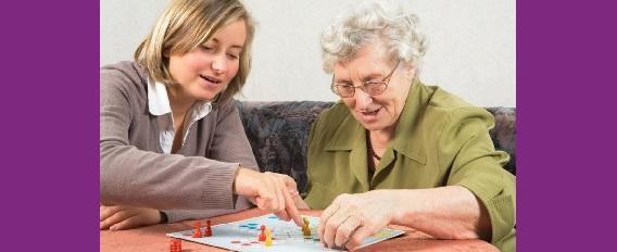 Dépression chez les personnes âgées : comment la détecter ?