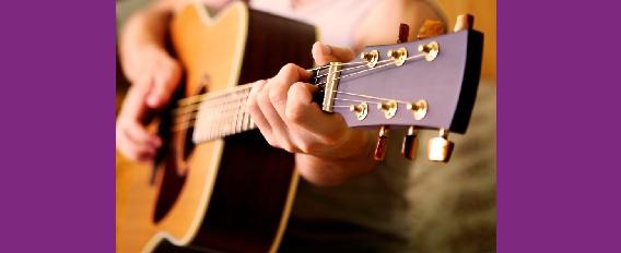 Les bienfaits de la musicothérapie en 5 points