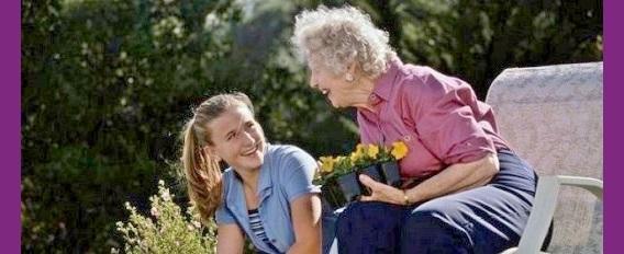 YES-yvelines-etudiants-seniors