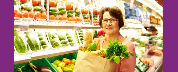 Dénutrition des personnes âgées : comment la détecter ?