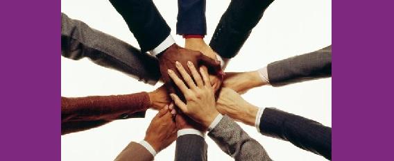 Emploi & Handicap : 4 avantages pour les entreprises !