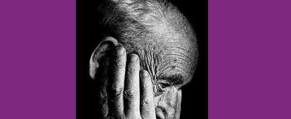 La maladie d'Alzheimer : les premiers symptômes