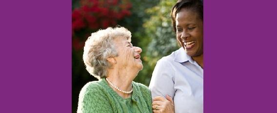 Dépression chez la personne âgée : 7 conseils pour l'éviter