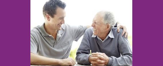 Aidants familiaux : vos droits et vos obligations