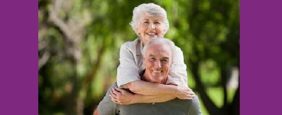 10 dépistages conseillés aux seniors