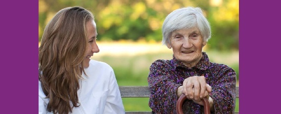 Les bienfaits de l'éducation thérapeutique chez les personnes âgées