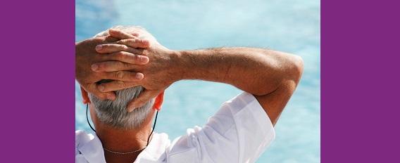 La réforme des retraites : les 10 points essentiels !