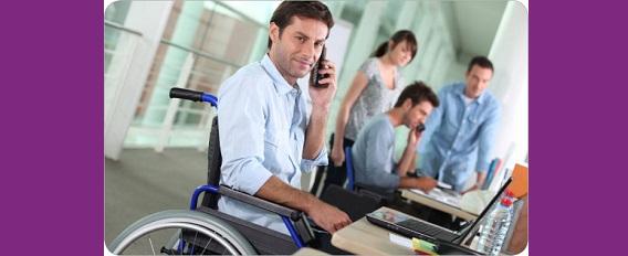 Les chiffres clés du handicap