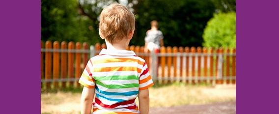 Comment dépister l'autisme chez le jeune enfant ?