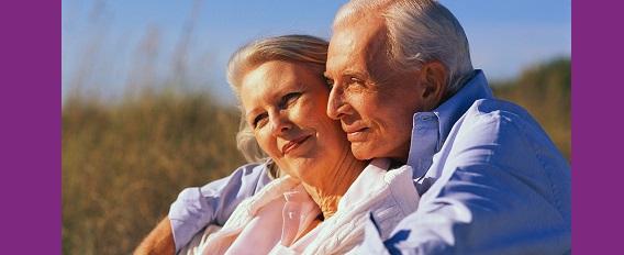 Quel projet de loi sur l'autonomie des personnes âgées ?