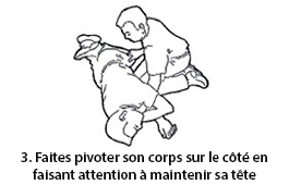 position-laterale-securite-3