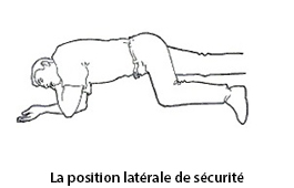 position-laterale-securite-5