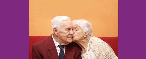 L'intimité des personnes âgées en EHPAD