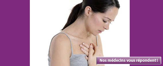 La thrombose : quelles complications ?
