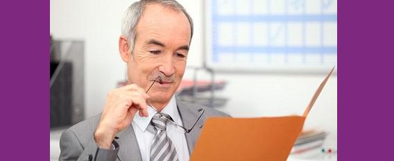 Pourquoi continuer à travailler après la retraite ?