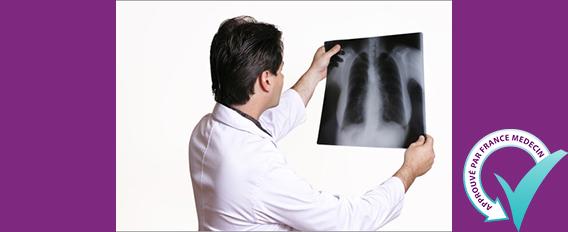 L'ostéoporose : conseils et traitements