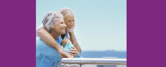 Comment bien profiter de sa retraite ?