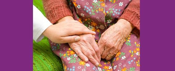 Qu'est-ce que la bientraitance des personnes âgées ?