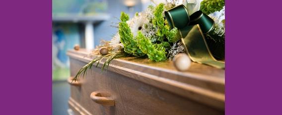 Préparer ses obsèques : une démarche rassurante
