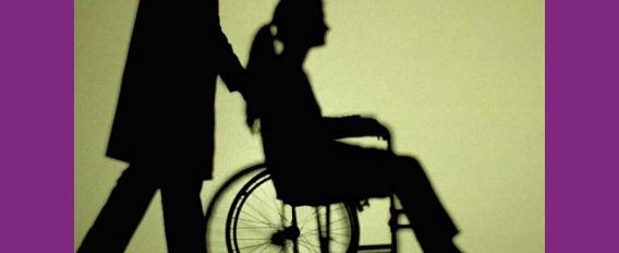 AAH – Allocation aux adultes handicapés