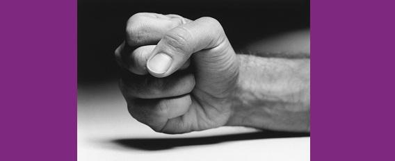 Comment gérer l'agressivité d'une personne malade ?