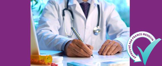 Cancer du col de l'utérus : comment lutter contre ?